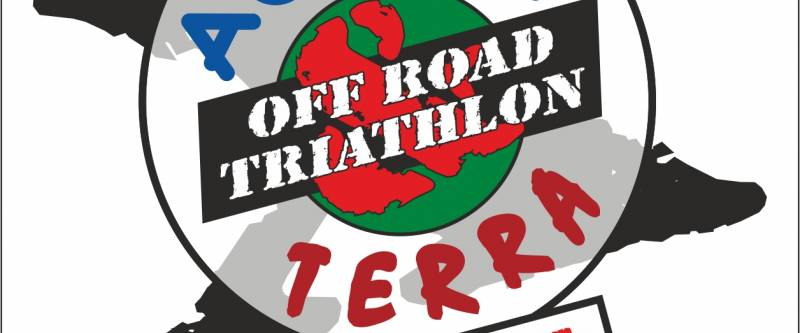 acqua&terra triathlon